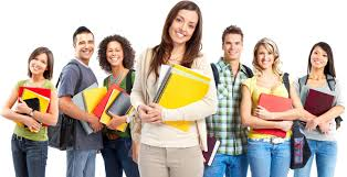 buy essays online and forget about lengthy essay writing uk buy essays online