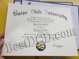 Sample Degree Certificates Of Universities The Sample Of Latest Bsu Fake Degree Certificate 2019 Bestdcd