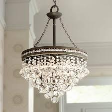 fake chandelier for bedroom lovely chandeliers design wonderful girls home interior 25