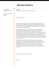 Permalink to Contract Application Letter Sample – Job Offer Letter Samples Templates For Word Word Excel Templates : You can download the examples of letters of application in word and pdf for free.