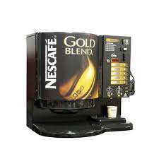 Vending Machine Dealers In Delhi Custom Nescafe Coffee Vending Machines Dealers In Delhi नेस्कैफे