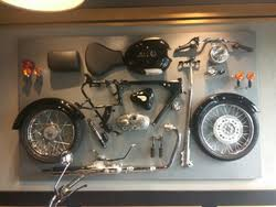 royal enfield spare parts in ahmedabad