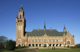 Image result for international Court of Justice