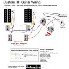 hh dpdt wiring diagram simple wiring diagram three position dpdt switch wiring diagram wiring library 3 way switch wiring diagram hh 3
