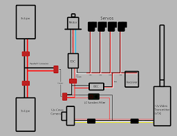 wiring schematics archive fpvlab fpv out the interference
