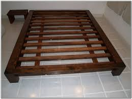 build your own bedroom furniture. medium size of bedroombedroom furniture queen bed plans black heardboard panel building your own build bedroom f