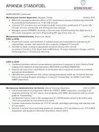 Federal Resume Format Steadfast40 New How To Write A Federal Resume