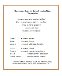 Email Invitations Templates Magdalene Project Org