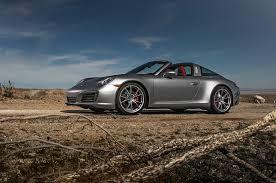 2018 porsche targa 4s.  2018 2017 porsche 911 targa 4s front side throughout 2018 porsche targa 4s 1