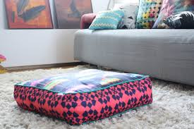 floor seating indian. Full Size Of Cushions Design:indian Elegant Morroccan Floor Seating Design On White Furry Indian