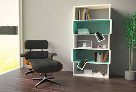 Modern Reading Chair Of Including Inspirations For Small