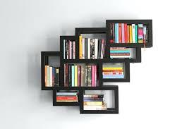 wall photo frames frames wall wall photo frames ideas