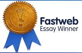 announces character essay winner fastweb