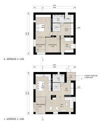 Stahl House Floor Plan   vdomisad info   vdomisad info Cargo Collective Eames and Saarinen s Case Study House     Black   White