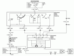 1998 chevy cavalier wiper switch wiring diagram 1998 chevy cavalier wiper motor wiring diagram chevrolet i have a 2002 cavalier and my windshield washer pump is not working 95 cavalier radio 1998 chevy cavalier wiper switch wiring diagram