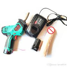 Sex toys portable pussy electric drill