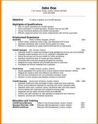Retail Job Resume Objective Retail Job Resume Objective Template Photo Fashion Examples For 23