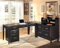wood home office desks small. full image for the benefits of l shaped home office desks cool design with wood small