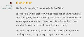 Sales Per Day Formula The Complete Guide To Copywriting Formulas Dont Write From