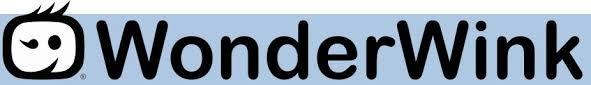 Wonderwink Scrubs Size Chart Stitch Logo Uniforms