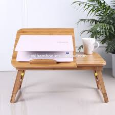 Computer Coffee Table Computer Coffee Table 2017 Ubmicccom Ideas Home Decor