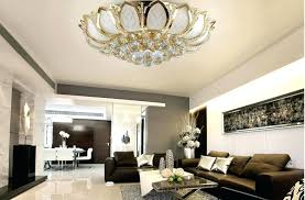 modern chandeliers for living room creative decoration modern chandeliers for living room great gorgeous chandelier in