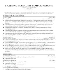 Resume Computer Skills Examples Cool Sample Resume With Skills Section How To List Computer On Basic