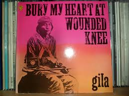 gila bury my heart at wounded knee the krautrock album database sam 0489