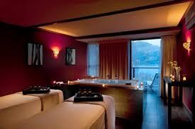Hilton QT Spa Taps Local Flora in Native Line - Balcony Media ...