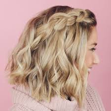 Half Up Half Down Hair Hitchedcouk
