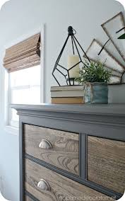 harmony house bedroom set. best 25+ grey bedroom set ideas on pinterest | colors, bed room and gray harmony house