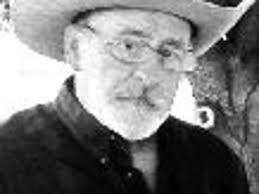 Coker, Billy B. | Obituaries | wacotrib.com