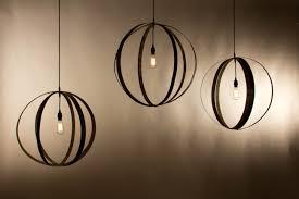 wine barrel light fixture ring suitable wine barrel light fixture ring chalkartfo images