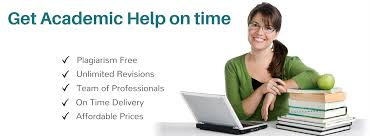 assignment studio best assignment help services in  get professional assignment help for your college and university assignments