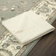 carpet padding roll size large size of area rugs and pads carpet padding roll under rug carpet padding roll size