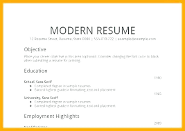 Caregiver Resume Template Unique Sample Caregiver Resume Objective Resumes For Caregivers Elderly