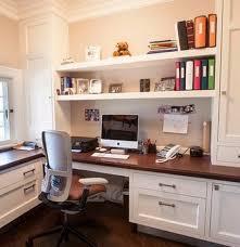 home office renovation. Delighful Renovation Home Marvelous Office Renovation 3 Inside