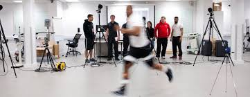 Careers With Exercise Science Degree Sports Science Degree Courses Middlesex University London