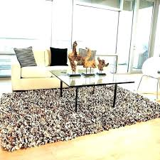 large white fluffy rug perfect fluffy rugs for living room and area rug large fluffy