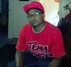 Newcomer Family Obituaries - LuShawn 'Lu' Wesley '' Crawford 1984 - 2014 -  Newcomer Cremations, Funerals & Receptions