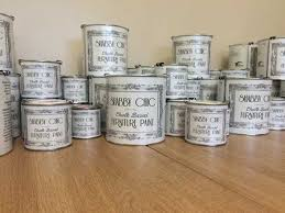 shabby-chic-furniture-paint-tins