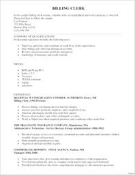 Medical Billing Supervisor Resume Sample medical billing contract template – armni.co