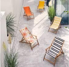 incredible garden furniture ideas a