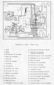 wiring diagram for spa radio wiring discover your wiring diagram in plete circuit diagram catalina 34 wiring diagram likewise sony car stereo cdx gt565up