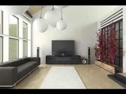 Model Interior Design Living Room Simple Living Room Design Simple Living Design Apartment Designs