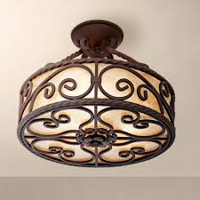 natural mica collection pics with breathtaking mica pendant lighting fixtures fabulous mica pendant lighting fixtures lighting