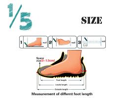 GLAZOV <b>Italian Mens Shoes</b> Casual Brands Slip On Formal <b>Luxury</b> ...