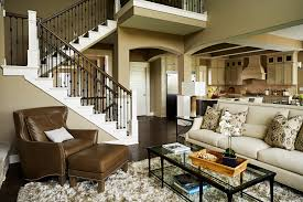 Living Room Color Trends Knowing The 2015 Living Room Color Trends