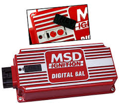6430 msd wiring diagram wiring diagram for you • msd 8860 wiring harness 23 wiring diagram images msd digital 6 wiring diagram msd 6al 6420