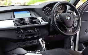 2014 bmw x6 interior bmw x6 interior pictures to pin bmw x6 m50d interior 189799 photo 5 trucktrend com bmw x6 m50d interior